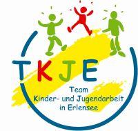 tkje klein logo