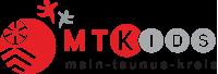 Logo Main-Taunus-Kreis